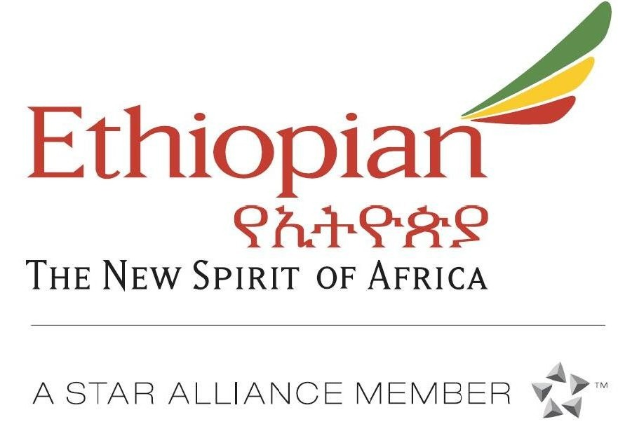 Ethiopian Airlines - Your Gateway to Africa